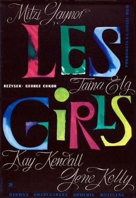 Baczewska_Les_Girls