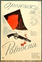 Bowbelski_OPOWIESC_POLNOCNA