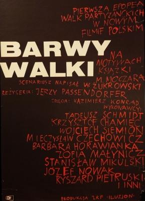 Swierzy_Barwi_65_text
