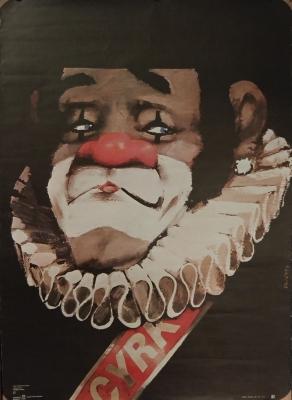 Swierzy_Cyrk_Clown_78_7000
