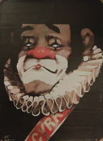 Swierzy_Cyrk_Clown_78_7000