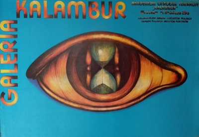 Kalambur_unsigned_76_1000