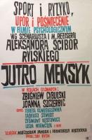 Stachurski_Jutro__66_8000_A1