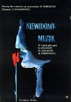 Opalka_Niewidomy_Muzyk