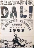DaliEx01R