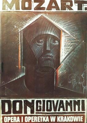 Staro_Don_Giovanni
