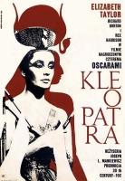 Lipinski_Kleopatra