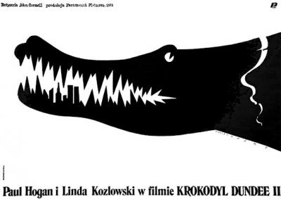 Wasilewski_krokdundee2_7590_89