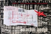 Wenzel_ONI OCALILI LONDYN