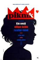 Swierzy_Piknik