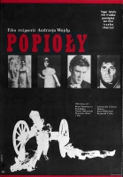Rapnicki_Popioly_A1_65_3000