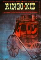 ZAMS_ringokid_66_4700_Stagecoach