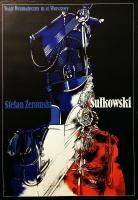 Swierzy_Zeromski_Sulkowski