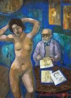 Brz_Matisse01R